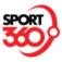 arabic.sport360.com