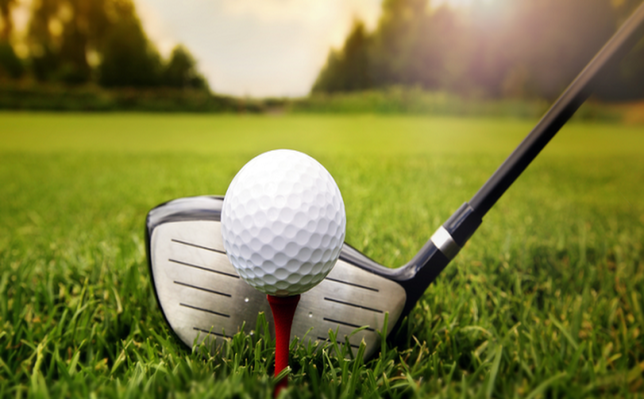 7ce53b89d أفضل 5 لاعبي جولف في العالم - سبورت 360 عربية
