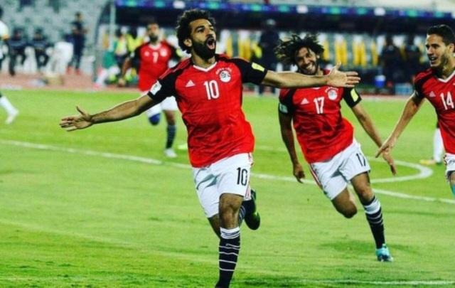 أهداف محمد صلاح سبورت 360