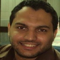 حسين فاروق