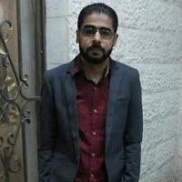 أحمد الصبيح