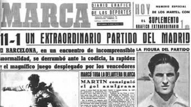 ريال-مدريد-برشلونة-11-1-1943