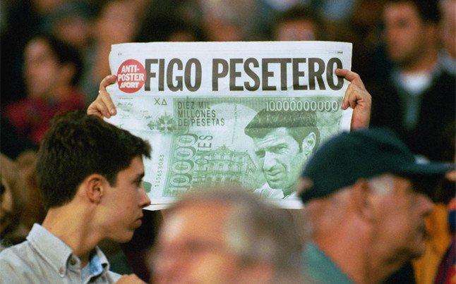 لويس-فيجو-برشلونة-2000