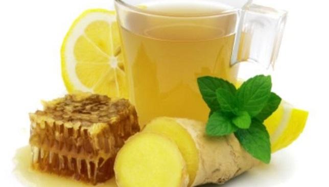 نتيجة بحث الصور عن الزنجبيل والعسل وفوائده لجسم الإنسان