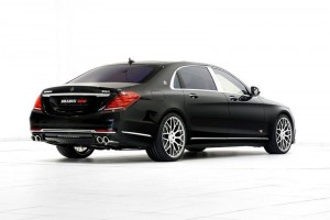 Mercedes-Maybach-1