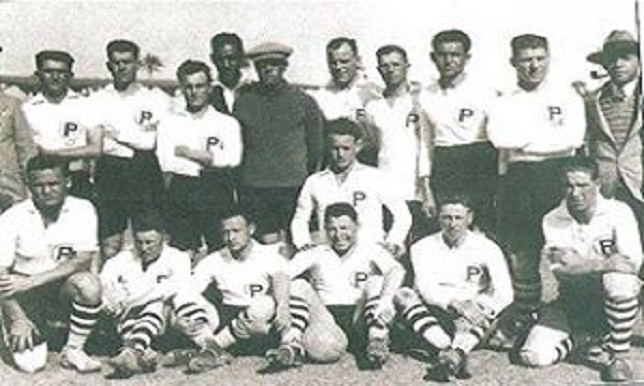 http://arabic.sport360.com/wp-content/uploads/2016/03/palestine-team-1934.jpg