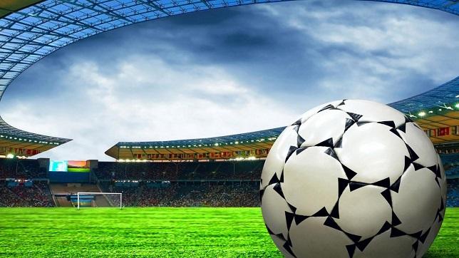عموما مليون علم الآثار الكرة في الملعب Dsvdedommel Com