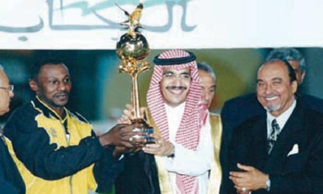 نتيجة بحث الصور عن السوبر المصري السعودي