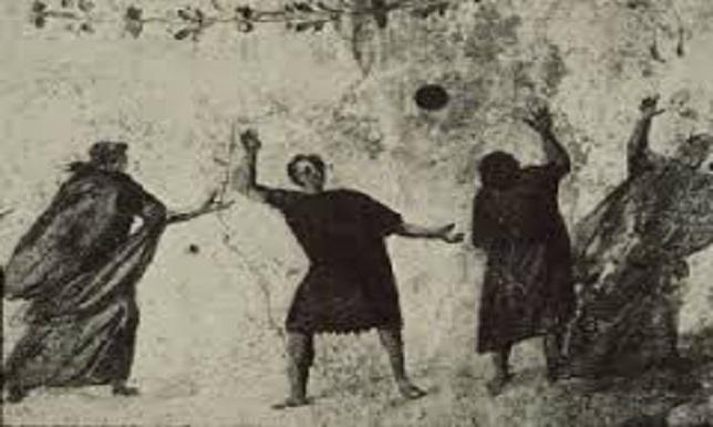 handball-old-1