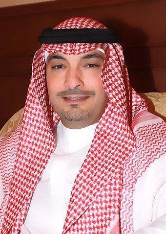 رئيس-الاتحاد-السعودي-للاسكواش-زياد-التركي
