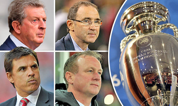 Euro-2016-managers-626272