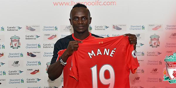 Liverpool-Sadio-Maneyi-kadrosuna-kattı