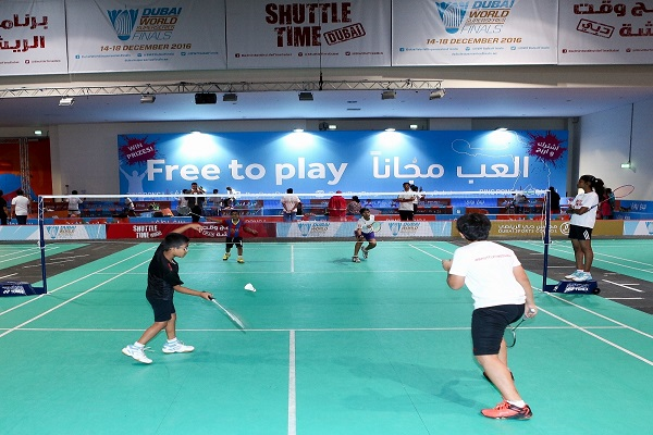 Shuttle Time Dubai courts at DSW (1200x1023)