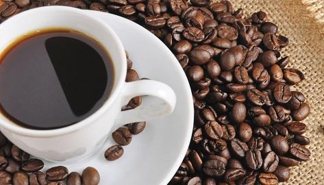 coffee_cup_864765