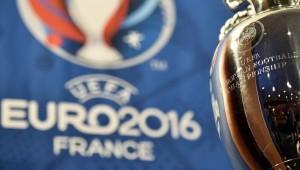 كأس أمم أوروبا 2016