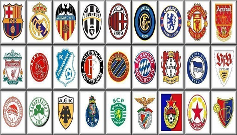 european-soccer-clubs