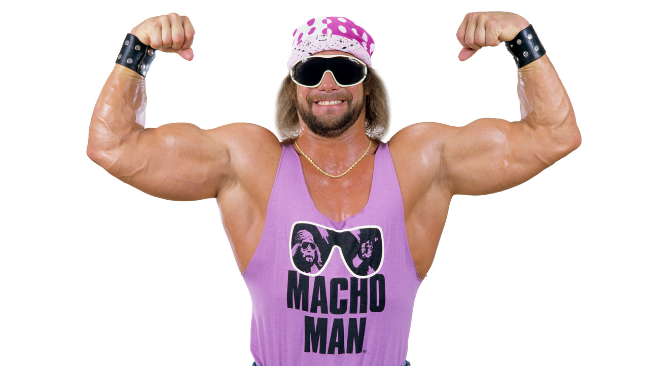 macho-man-randy-savage-pictures