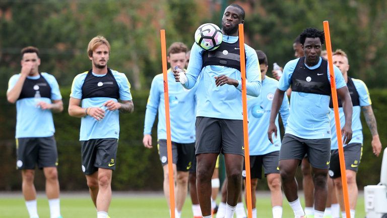 manchester-city-training_3628294