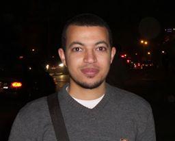 حسين حمدي