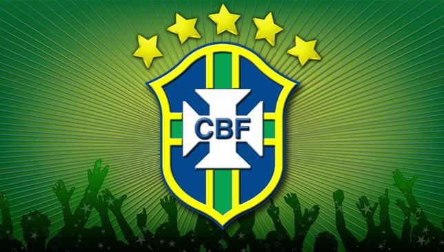 إنجازات وألقاب منتخب البرازيل سبورت 360