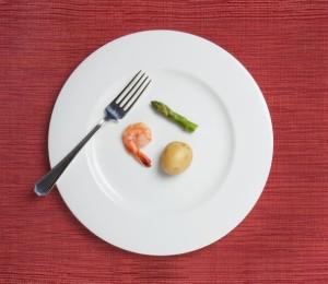 نظامك الغذائي الصحي