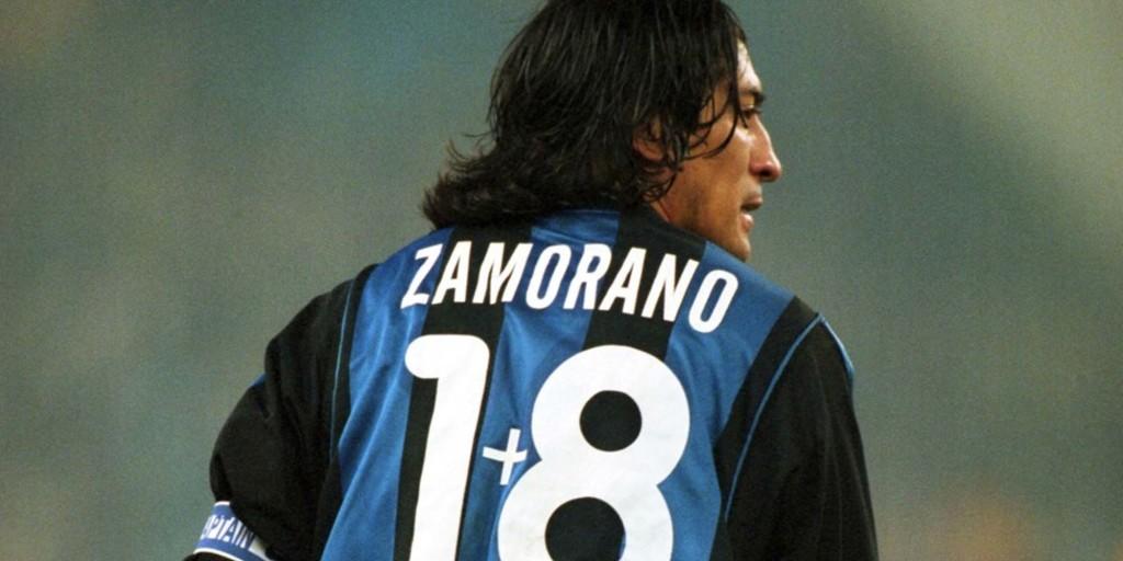 Ivan-Zamorano-Inter