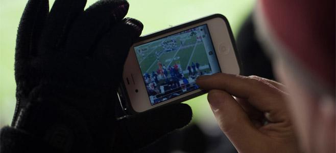 Social-Media-Sports