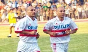 hossam-ibrahim3