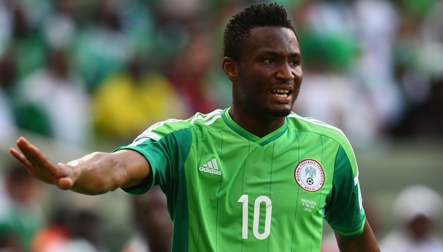 mikel10