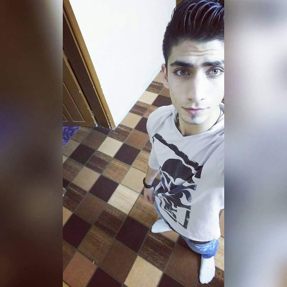 وائل خطاب