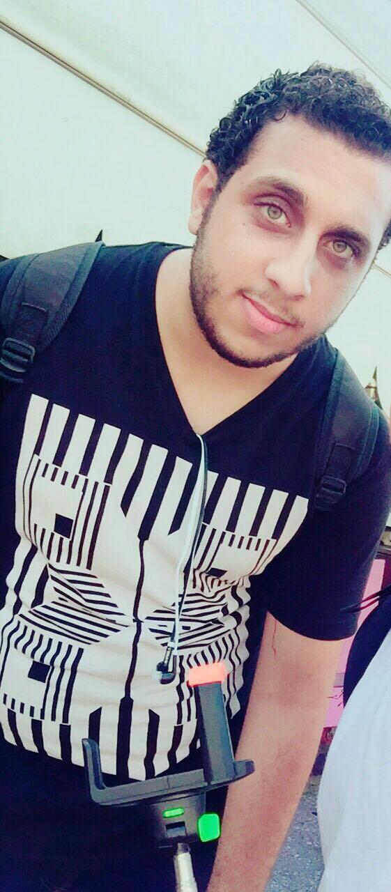 عمر حامد