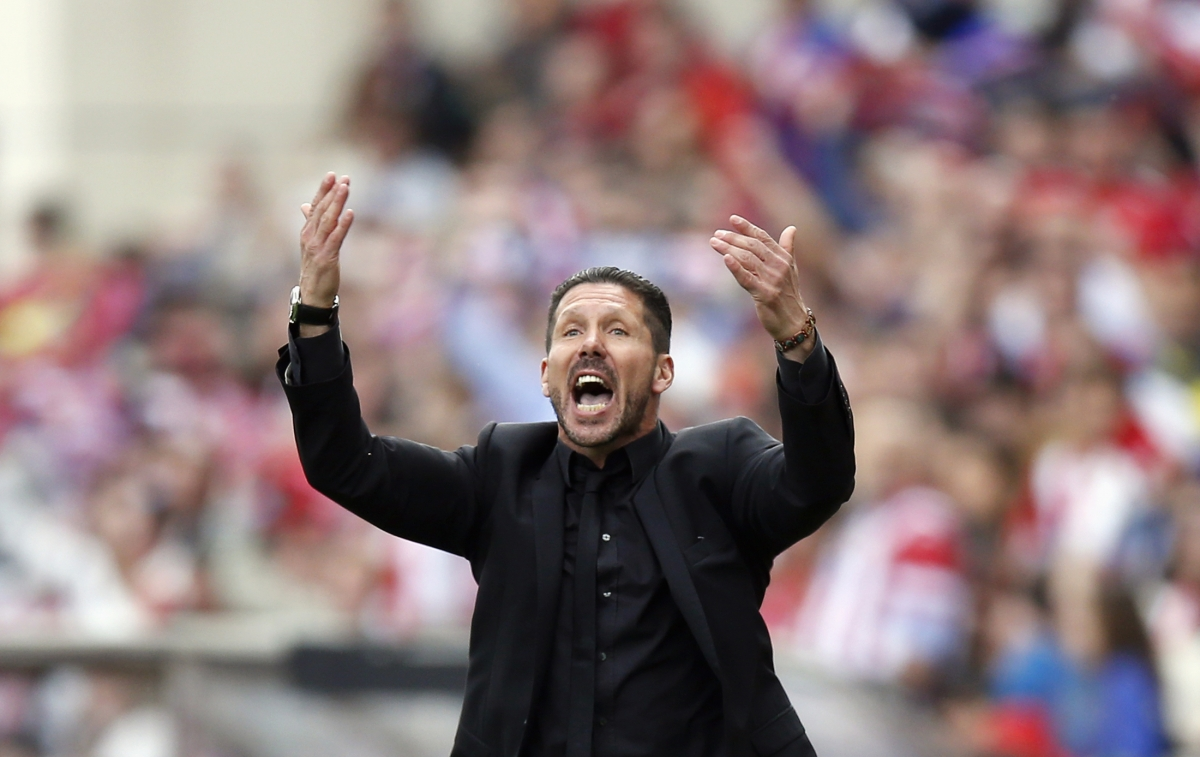 atletico-madrids-coach-diego-cholo-simeone-reacts-during-their-la-liga-soccer-match-against