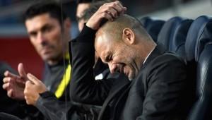 جوسيب جوارديولا يتألم من شدة ضربات ميسي ضد برشلونة