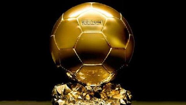 نتيجة بحث الصور عن الكرة الذهبية