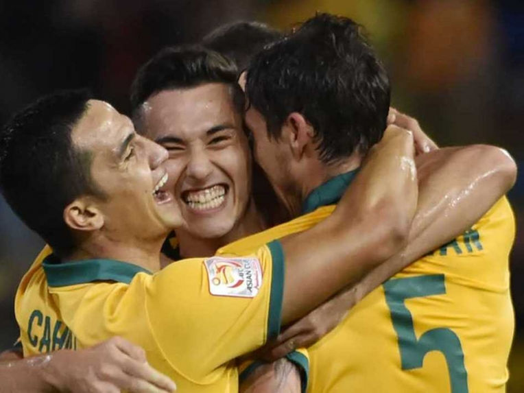 australia-football-afc-9