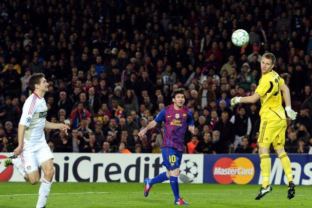 barcelona-7-1-bayer-leverkusen-messi-goal