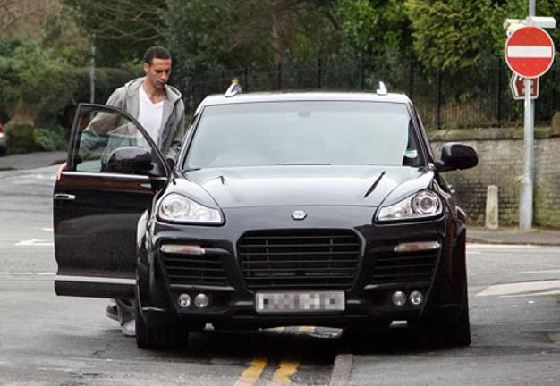 queens-park-rangers-rio-ferdinand-pictured-when-a-manchester-united-player-gets-into-his-porsche-cayenne-136392639168003901-140812123936