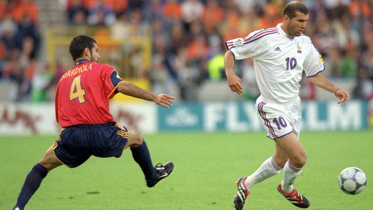 zinedine-zidane-pep-guardiola-real-madrid-barcelona-spain-france_3395861