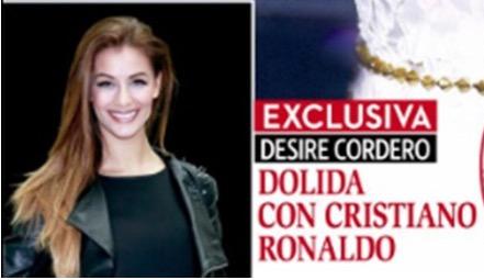اخبار الامارات العاجلة rr-1 رونالدو يكسر قلب ملكة جمال إسبانيا السابقة! أخبار الرياضة    اخبار الامارات العاجلة 778 رونالدو يكسر قلب ملكة جمال إسبانيا السابقة! أخبار الرياضة