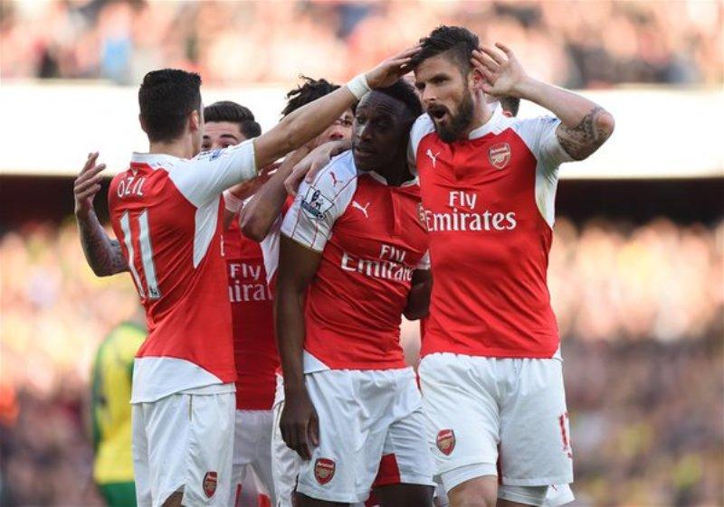Arsenal-win-norwich