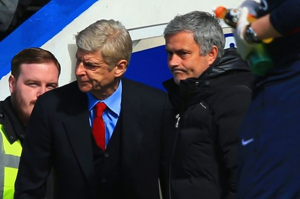 Chelsea-vs-Arsenal