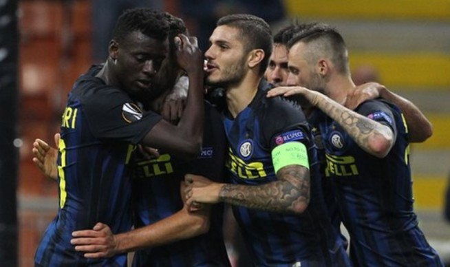 Hasil-Inter-Milan-vs-Southampton