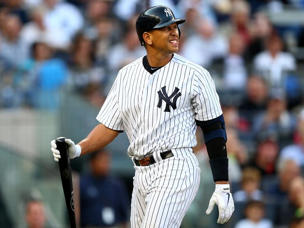 a-rod-also-tested-positive-for-steroids-in-2003-and-is-now-at-the-center-of-the-mlbs-most-recent-ped-scandal