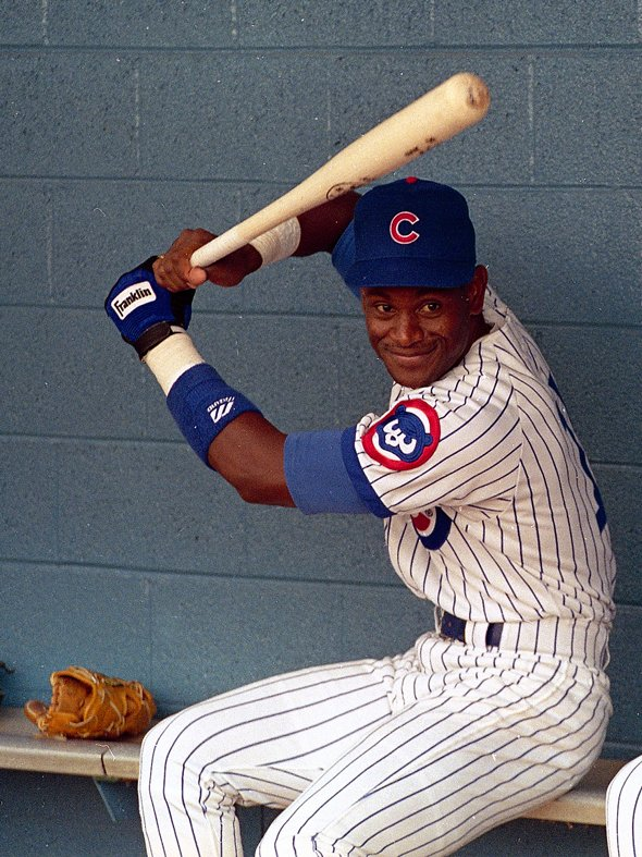 a-young-sammy-sosa