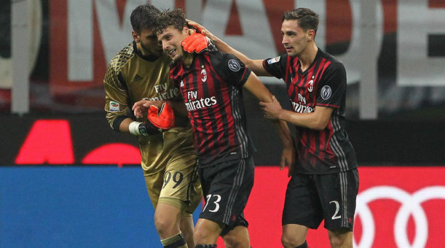 acmilan-cropped_mdgy159ph6je13ppurrxqrbi5