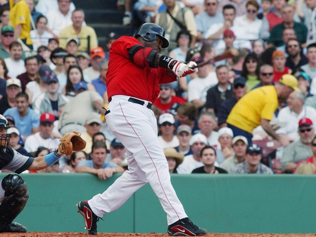 and-ortiz-in-2003-when-he-tested-positive-for-steroid-use