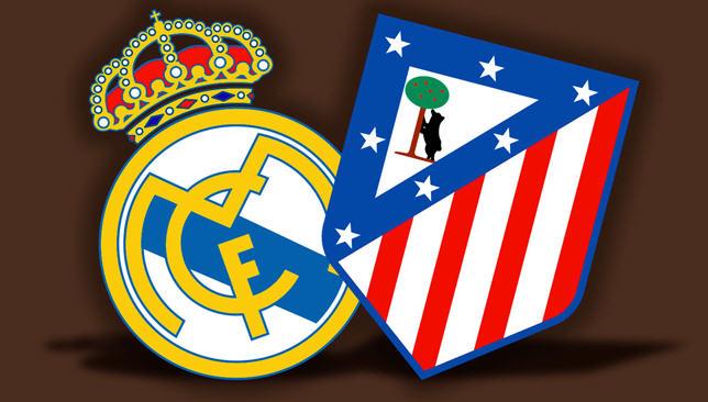 مشاهدة مباراة اتليتكو مدريد وريال مدريد بث مباشر بتاريخ 28-09-2019 الدوري الاسباني