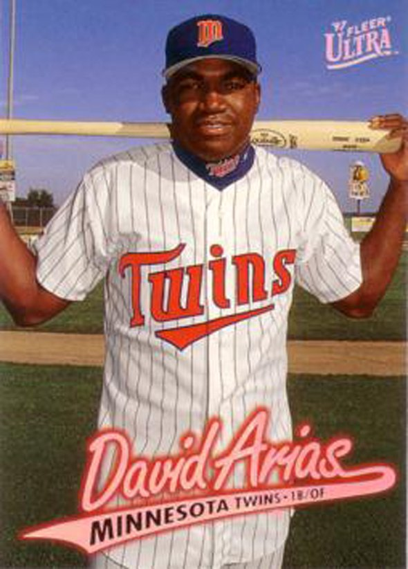 david-ortiz-for-the-twins