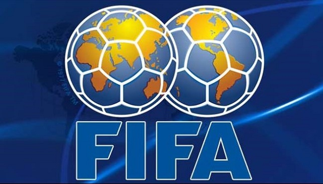 ترتيب أفضل 10 منتخبات آسيوية في تصنيف الفيفا وإيران تتصدر - كرة قدم - كرة عربية - سبورت360 عربية