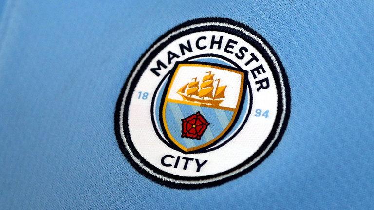 اخبار الامارات العاجلة manchester-city مانشستر سيتي يخسر عقد رعاية ضخم بسبب شرط غريب أخبار الرياضة